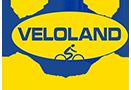 VELOLAND Rixheim